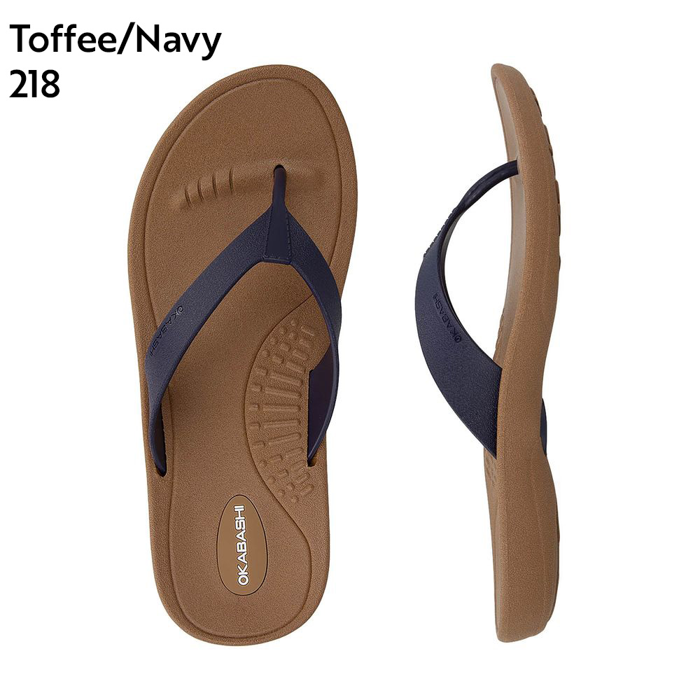Breeze (Women's Flip Flops)